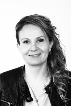 Elien Bosmans