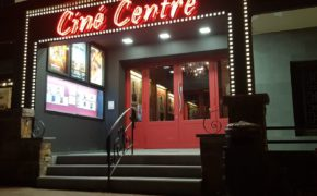 Cine Centre Rixensart