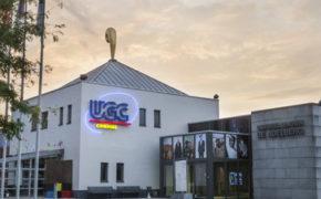 UGC Lommel