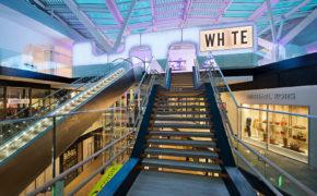 White Cinema Brussel